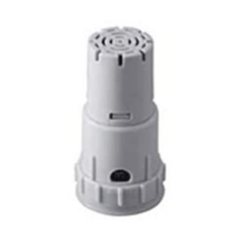 シャープ 空気清浄機オプション Ag+イオンカートリッジ FZ-AG01K1