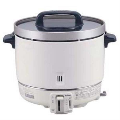 パロマ ガス炊飯器 都市ガス用 PR-303SF-13A