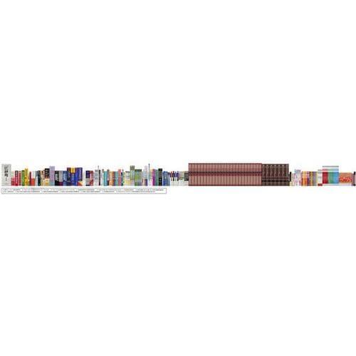 カシオ XD-SX4900-BK 電子辞書「エクスワード(EX-word)」 (高校生(英語強化)モデル 240コンテンツ収録) ブラック