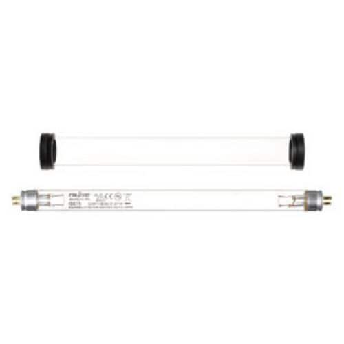 レイコップ(raycop) SP-RE003 レイコップLite用 UVランプセット