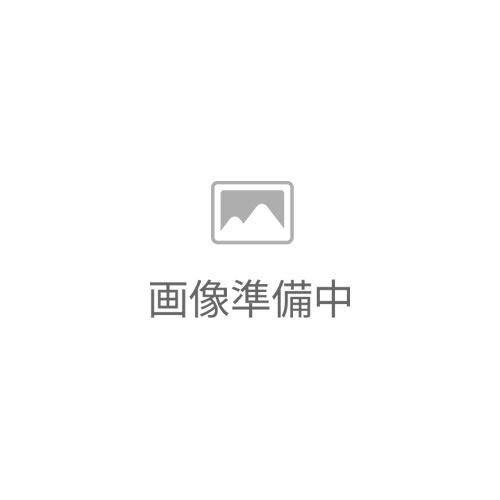 富士通ゼネラル AS-DN401L2W ノクリア DNシリーズ (14畳用) ホワイト フィルター自動掃除機能付き