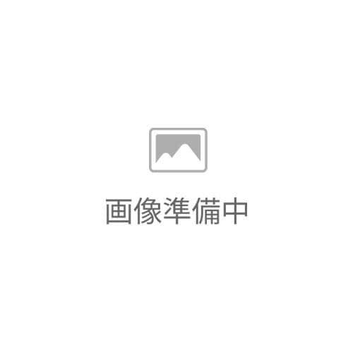 日立 RAS-X80L2 W 白くまくん Xシリーズ (26畳用) スターホワイト