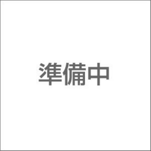 【BLU-R】雷神 RAIJIN