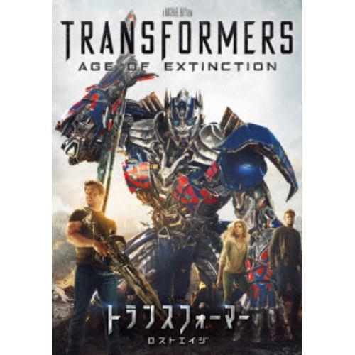 【DVD】トランスフォーマー/ロストエイジ