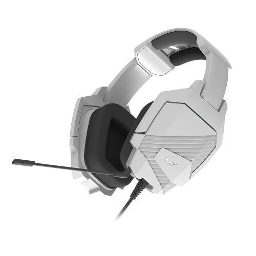 ホリ ゲーミングヘッドセット AIR ULTIMATE for PlayStation4  PS4-074