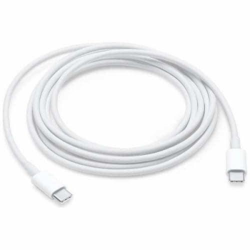 アップル(Apple) MLL82AM/A USB-C充電ケーブル 2m