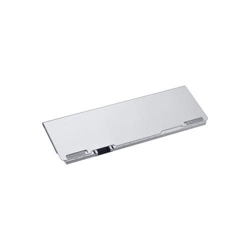 パナソニック CF-VZSU0WU 【純正】 CF-XZシリーズ キーボードベース用バッテリーパック Sサイズ シルバー