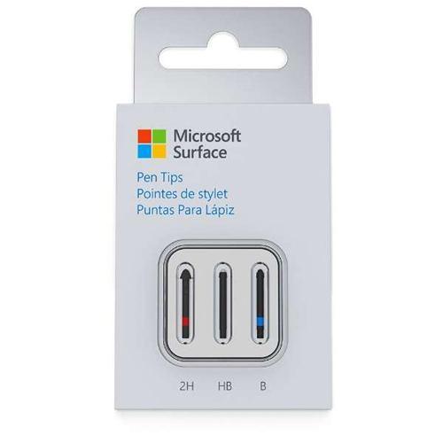 マイクロソフト EYU-00007 Surface Pen ブラック