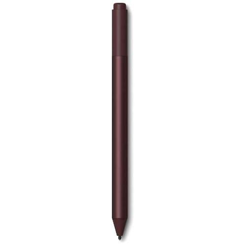 マイクロソフト EYU-00031 Surface Pen バーガンディ