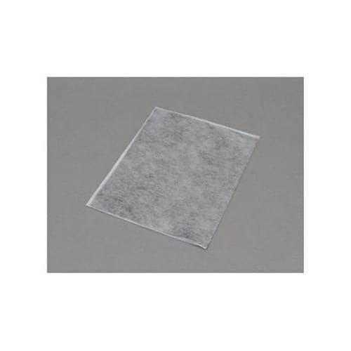 アイリスオーヤマ PMMS-DCTF 空気清浄機活性炭フィルター生活臭用