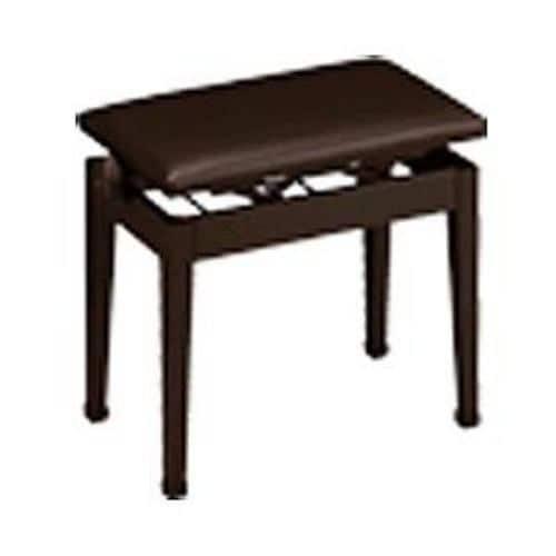カシオ カシオ計算機 他電子楽器周辺機器 CB-30BN 椅子 CB30BN