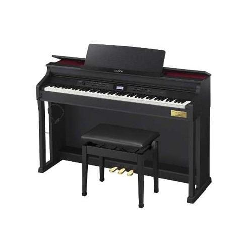 カシオ AP-710BK 電子ピアノ 88鍵盤