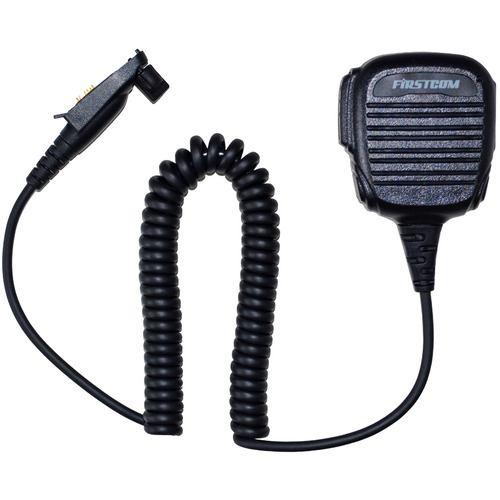 FRC FPG-25MM イヤホンマイク スピーカーマイクロホンタイプ MOTOROLA MULTI対応