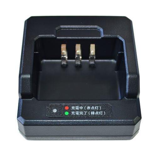 FRC FC-D301BC FC-D301専用充電器