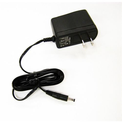 アルインコ EDC-139 充電器用ACアダプター