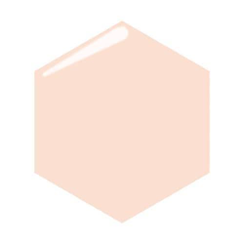 資生堂(SHISEIDO) インテグレート すっぴんメイカー リキッド (25mL)