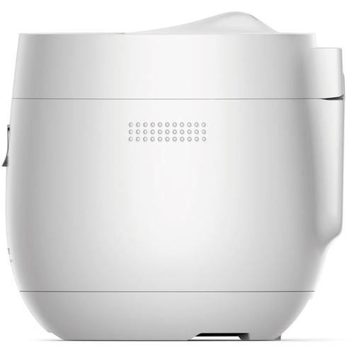 AINX AXRC3 糖質カット炊飯器 ホワイト