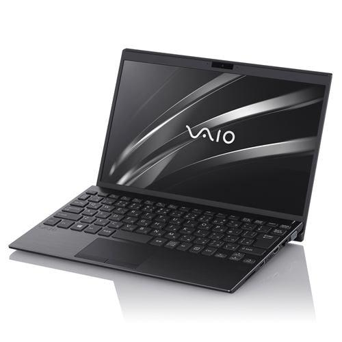 VAIO VJS12390111B VJS12390111B VAIO SX12 i7 LTE ブラック