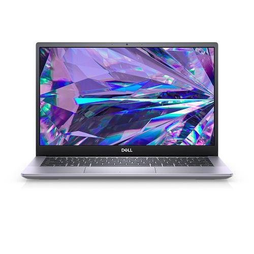 DELL MI33-9NHBIL モバイルノートパソコン Inspiron 13 5000 13.3インチ デュアルコア Intel Core i3プロセッサ 4GB SSD 128GB アイスライラック