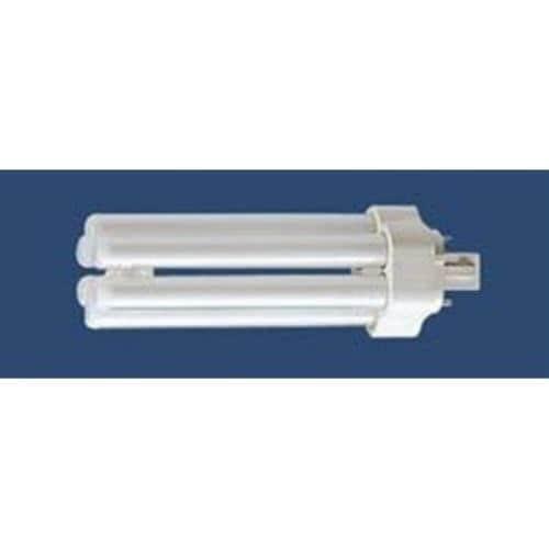 パナソニック FHT42EXWW ツイン蛍光灯42形・温白色 ツイン3(6本束状ブリッジ)