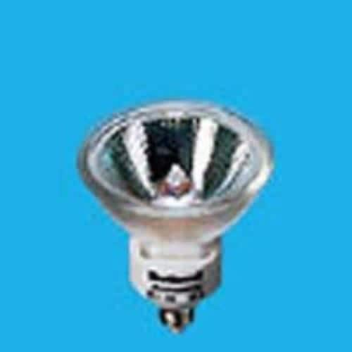パナソニック R12V20WKN3EZ ハロゲン電球 ダイクロビーム 35ミリ径 12V 20W 狭角 EZ10口金