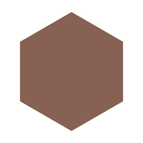 資生堂(SHISEIDO) インテグレート (INTEGRATE) ニュアンスアイブローマスカラ BR672 ナチュラルブラウン (6g)