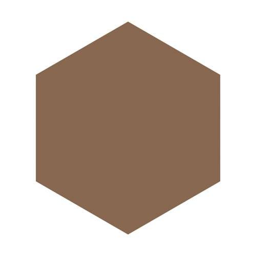 資生堂(SHISEIDO) インテグレート (INTEGRATE) ニュアンスアイブローマスカラ BR773 アッシュブラウン (6g)