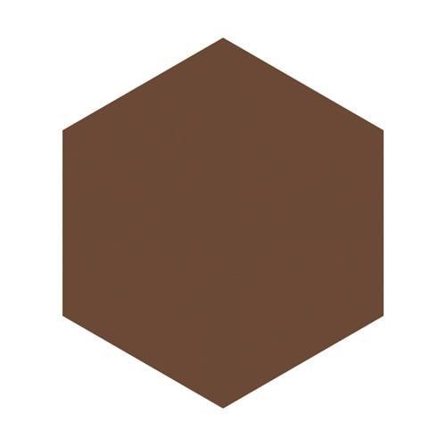 資生堂(SHISEIDO) インテグレート ビューティーガイドアイブロー N BR671 ナチュラルブラウン (リキッド 0.4mL / パウダー 0.4g )