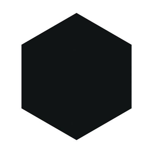 資生堂(SHISEIDO) インテグレート (INTEGRATE) マツイクガールズラッシュ (フェミニンボリューム) (7g)
