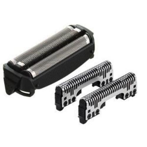 パナソニック ES9012 シェーバー替刃 (セット替刃) 交換 替刃