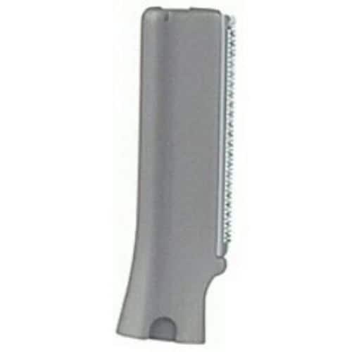 Panasonic フェイスシェーバー用替刃 (うぶ毛用刃) ES9275