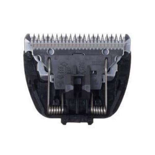パナソニック メンズヘアーカッター替刃 ER9605