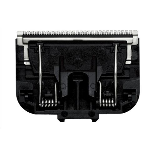 パナソニック ER9500 ER-GK60用 替刃
