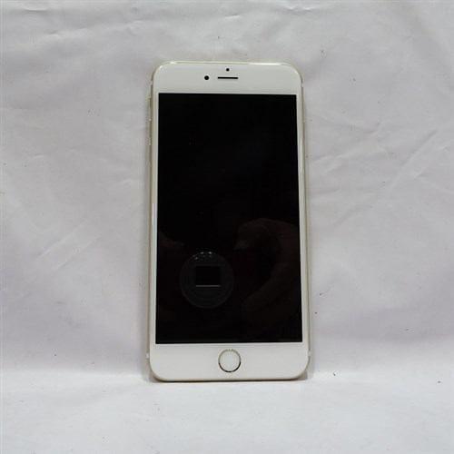SIMフリー Apple 3A534JA iPhone6S Plus 16GB リユース(中古)品スマートフォン  ゴールド