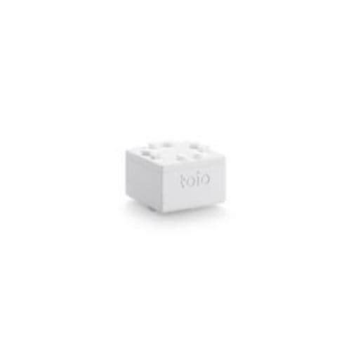 toio TPH-1000T010