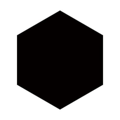 資生堂(SHISEIDO) インテグレート マツイクガールズラッシュ (お色気ロング) BK999 (7g)