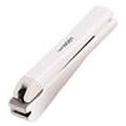 貝印 000KE0108 ツメキリtypeW001(ホワイト)