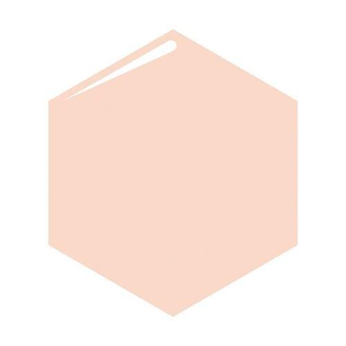 資生堂(SHISEIDO) インテグレート ミネラルベース CC (20g)