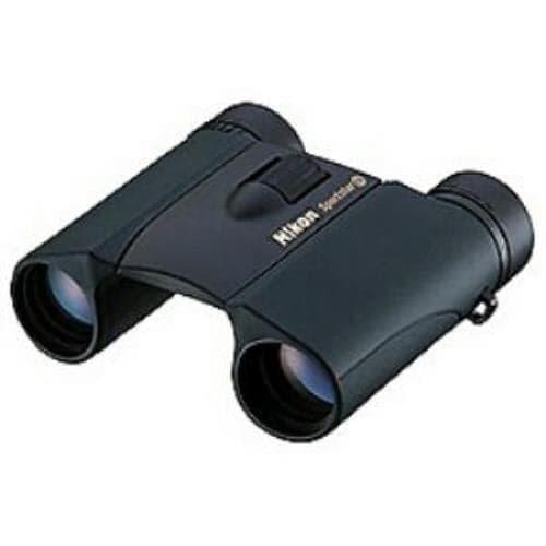 ニコン 8X25DCF 8倍双眼鏡「スポーツスターEX」