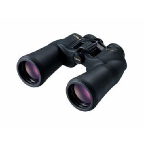 ニコン 双眼鏡 アキュロンA211 10x50 10倍50口径 ACA21110X50