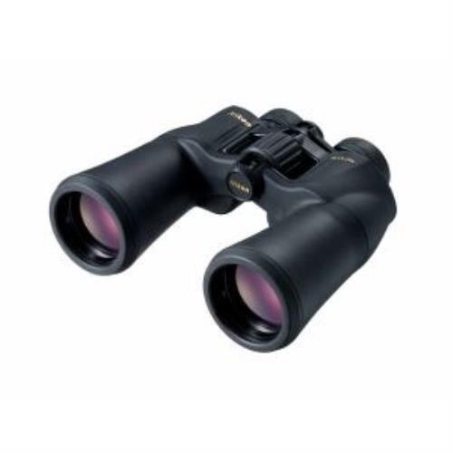 ニコン 双眼鏡 アキュロンA211 16x50 16倍50口径 ACA21116X50