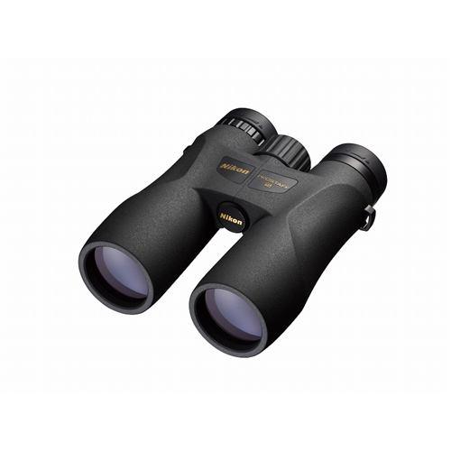 ニコン RPSTAFF5 10X42 双眼鏡