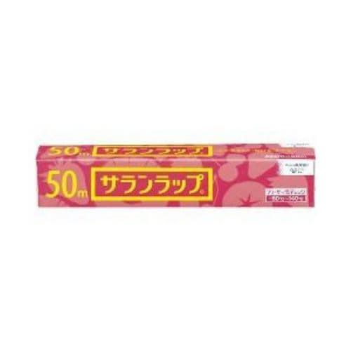 旭化成 サランラップ 22cm*50m