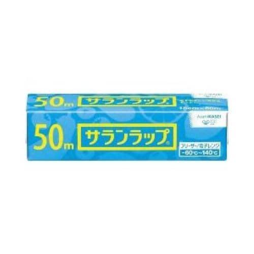 旭化成 サランラップ 15cm*50m