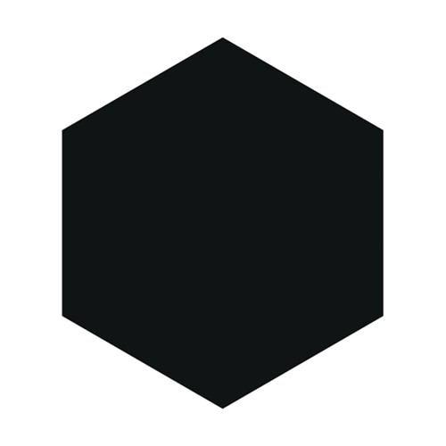 資生堂(SHISEIDO) インテグレート グレイシィ マスカラ ブラック999 (5g)