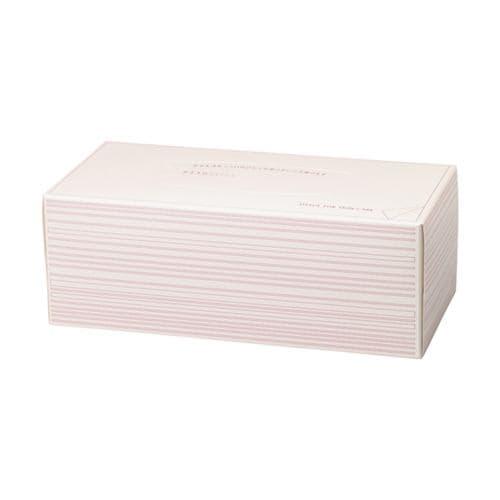 資生堂(SHISEIDO) 資生堂 お手入れティッシュN (320枚入(160組))